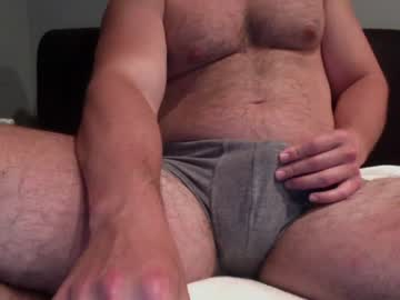 [12-07-20] allthebeef record premium show video from Chaturbate.com