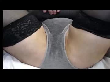 [10-02-20] icabn1syr1 record cam video from Chaturbate.com