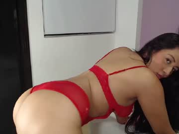 [26-09-19] maddy21_ blowjob video from Chaturbate.com