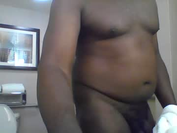 [14-06-21] itaslikemagic record private show video from Chaturbate.com