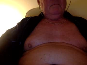 [13-12-20] jerkoff1957 private XXX video from Chaturbate.com