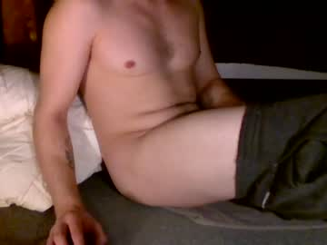 [18-01-20] respect1992 chaturbate private webcam