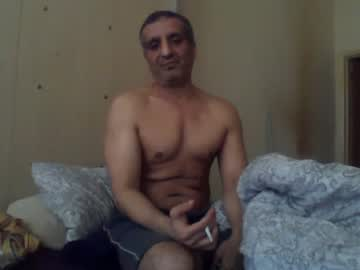 [19-04-20] 00luvmonkey record webcam show from Chaturbate