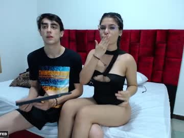 [21-01-21] _fuckcouple private show from Chaturbate.com