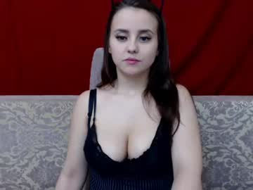 04-02-19 | fabricianota record blowjob show from Chaturbate.com