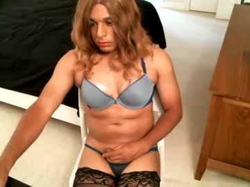 [26-09-20] emprincess record blowjob video