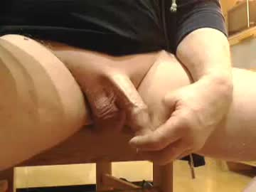 [27-02-20] jbiker record private XXX video from Chaturbate