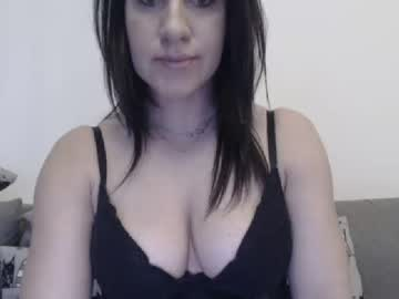 [07-04-20] zoibee record private XXX video from Chaturbate.com