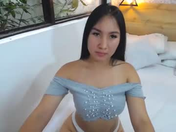 [25-01-21] kim_ashley_ record public webcam video from Chaturbate.com
