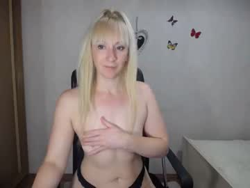 [25-09-20] lady_goddess video from Chaturbate