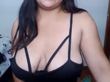 23-02-19   daissy__ record public webcam from Chaturbate