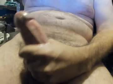 [29-10-20] eternity101 cam show from Chaturbate.com