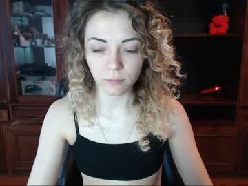 [11-05-19] jules_kitty record video from Chaturbate