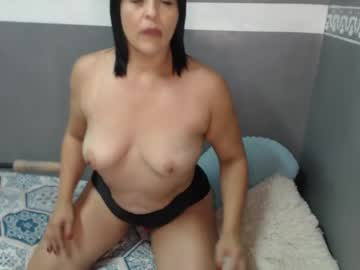 [08-01-21] latin_mature_ chaturbate private