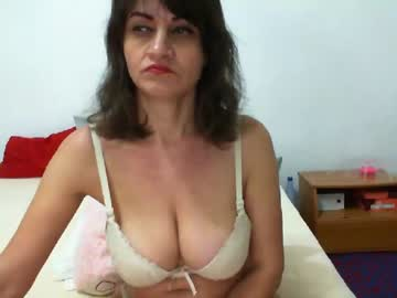[23-01-20] angye222 chaturbate private show video