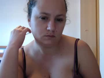 [13-03-21] anitahh827 public show from Chaturbate
