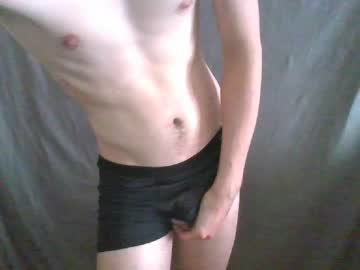 [29-09-20] goggi_guy record private from Chaturbate