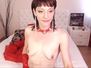 [16-07-19] luxurychickx video with toys from Chaturbate.com