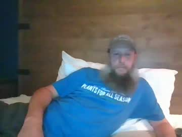 [11-08-20] paddlemaster419 record webcam video from Chaturbate.com