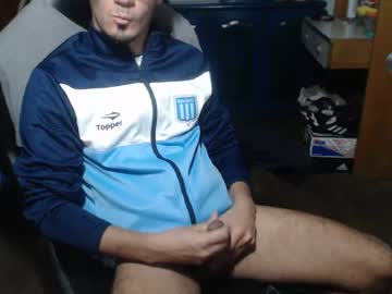[29-05-20] guachin_new chaturbate video with toys