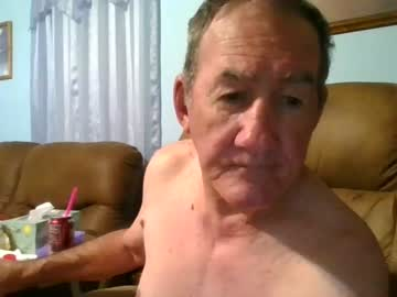 [20-12-19] flashman46 record webcam show from Chaturbate