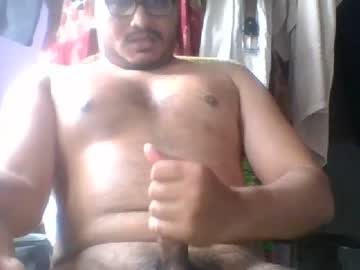 [19-09-20] mikedp0 record blowjob video from Chaturbate.com