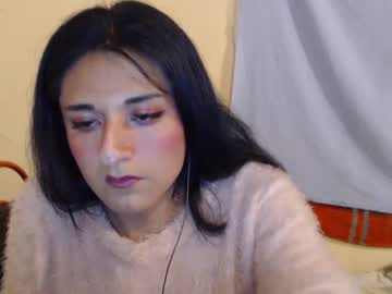 [23-02-20] rachel_choww record show with toys from Chaturbate.com