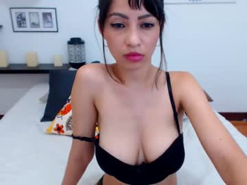 [15-04-19] ammanda_ record premium show video from Chaturbate