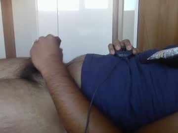 [06-07-20] marking1995 record webcam show from Chaturbate