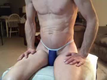 20-11-18 | sport98 record premium show video from Chaturbate.com