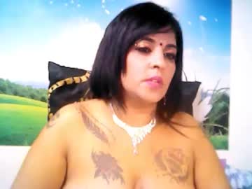 [12-05-19] indiancatz record video from Chaturbate