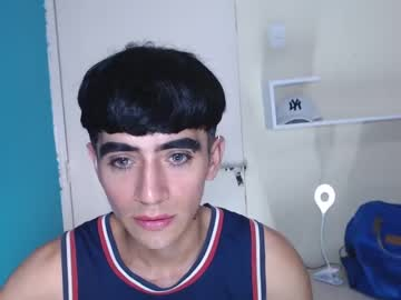 [27-07-21] tommy_ions video with toys from Chaturbate