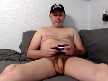 [24-09-19] vinceny private show from Chaturbate