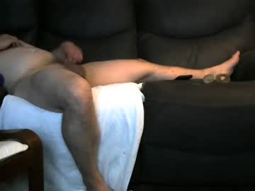 [16-06-21] 4maturemen84 video with toys from Chaturbate