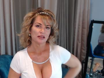 [26-10-19] jennywhitewave record private