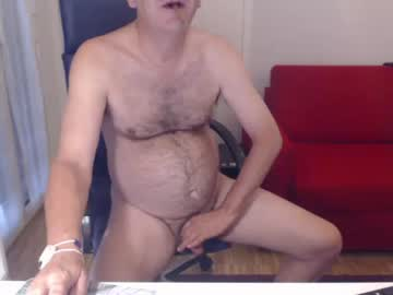 [29-05-19] nakedwanker10 premium show video from Chaturbate.com