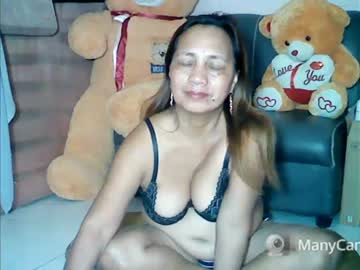 [18-02-20] sweet_hot_granny show with cum from Chaturbate