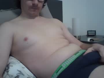 [14-05-21] 05coockie50 record private XXX show from Chaturbate