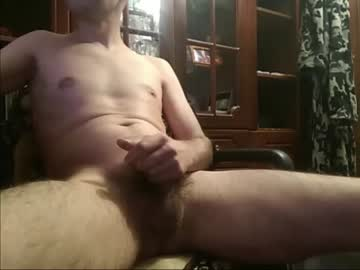 [29-09-20] dmitry_77 chaturbate blowjob show