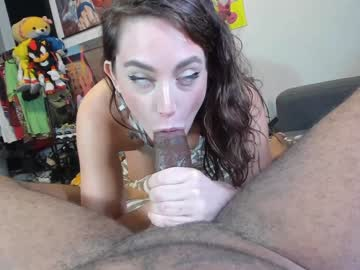 [20-09-20] tightholestinytits record cam video from Chaturbate