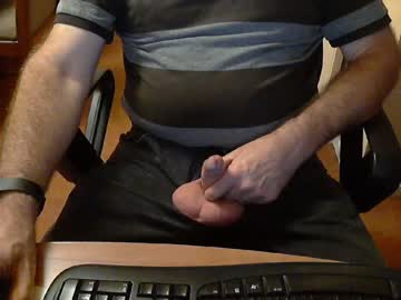 [23-07-19] ukguy60seuk webcam show from Chaturbate.com