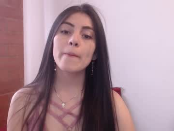 [30-09-19] megan_olsen private show from Chaturbate