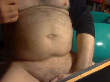 [29-03-20] mydiboi public show from Chaturbate