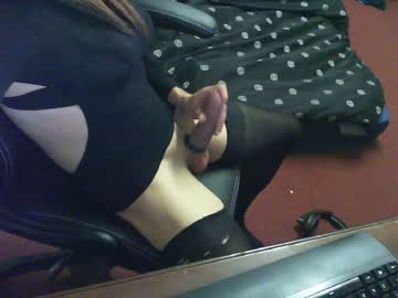 thick8inches25 chaturbate