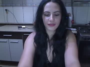 [04-07-19] nicolle28 chaturbate video with toys