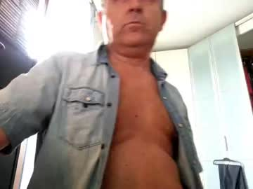 [25-05-19] vox217 private webcam from Chaturbate