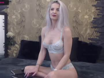 [16-01-21] cyn_love13 chaturbate record