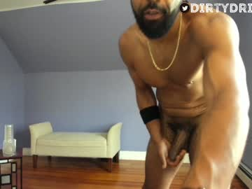 [12-03-20] drizzys_room chaturbate show with toys