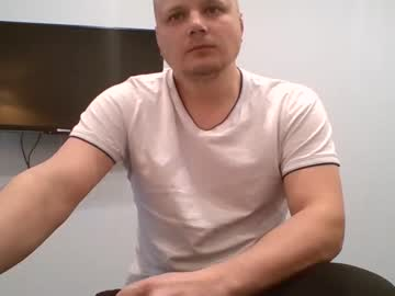 [02-12-20] eugen_zlt record public webcam video