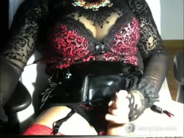 [07-02-20] zeca3 record blowjob video from Chaturbate